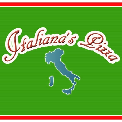 Italiana's Pizza